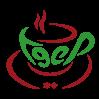 Logo-TGEP-500x500